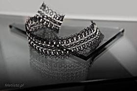 biżuteria_koronkowa-51.jpg