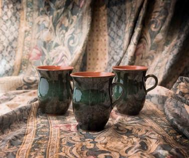 dzbanek ceramika-132.jpg