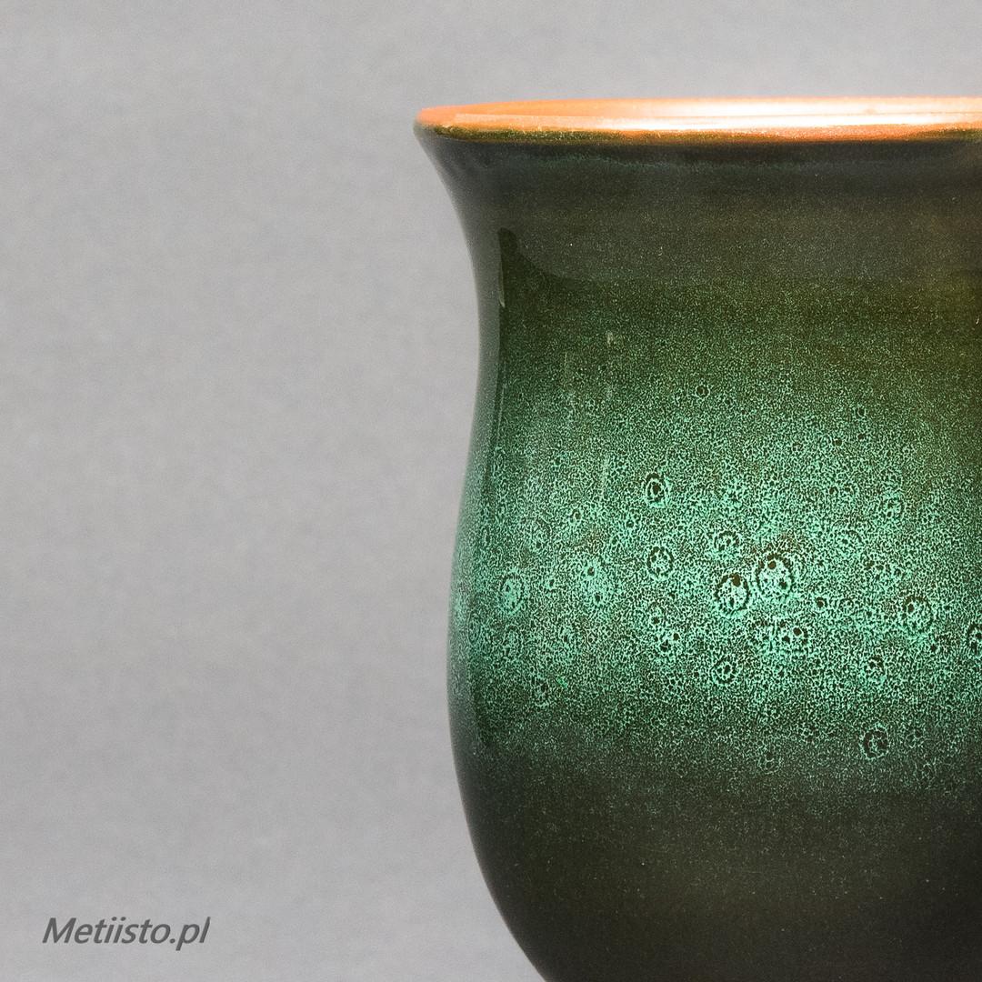 naczynie ceramiczne-71.jpg
