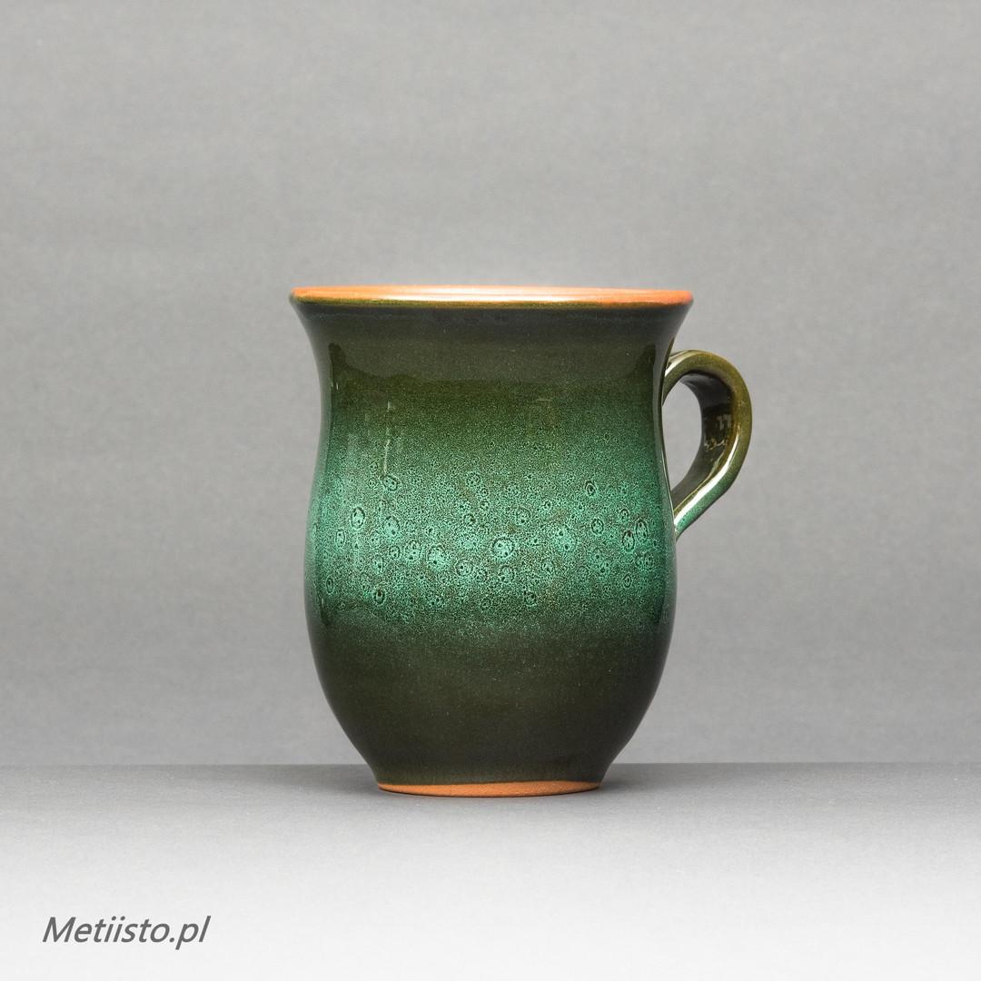 naczynie ceramiczne-68.jpg