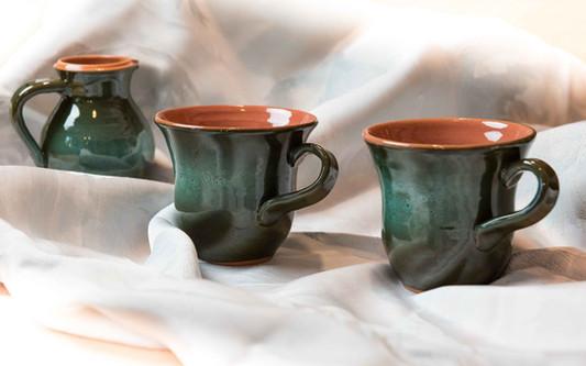 dzbanek ceramika-99.jpg