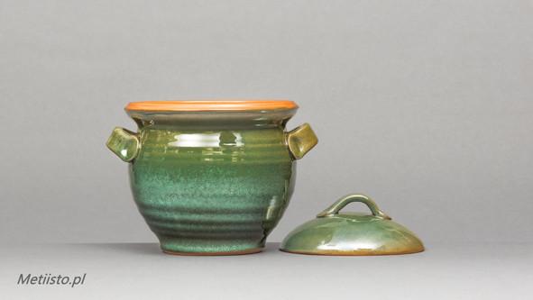 naczynie ceramiczne-98.jpg