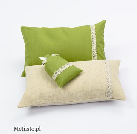 poduszki wypełnione gryką-121-2.JPG