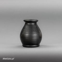 Wazoniki ceramiczny - SIWAK