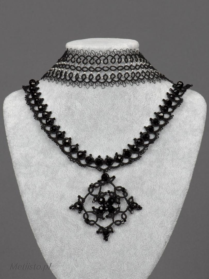 biżuteria koronkowa-56.jpg