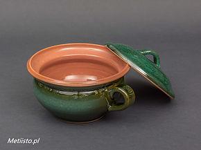 naczynie ceramiczne-36.jpg