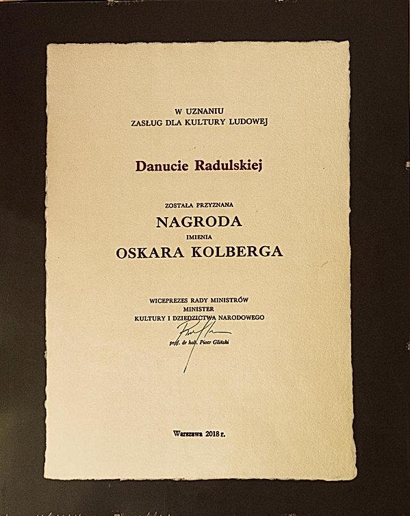 Danuta Radulska-2.jpg