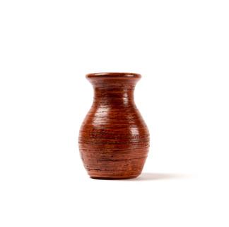 Wazonik ceramiczny