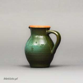 naczynie ceramiczne-76.jpg