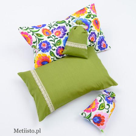 poduszki wypełnione gryką-110-2.JPG