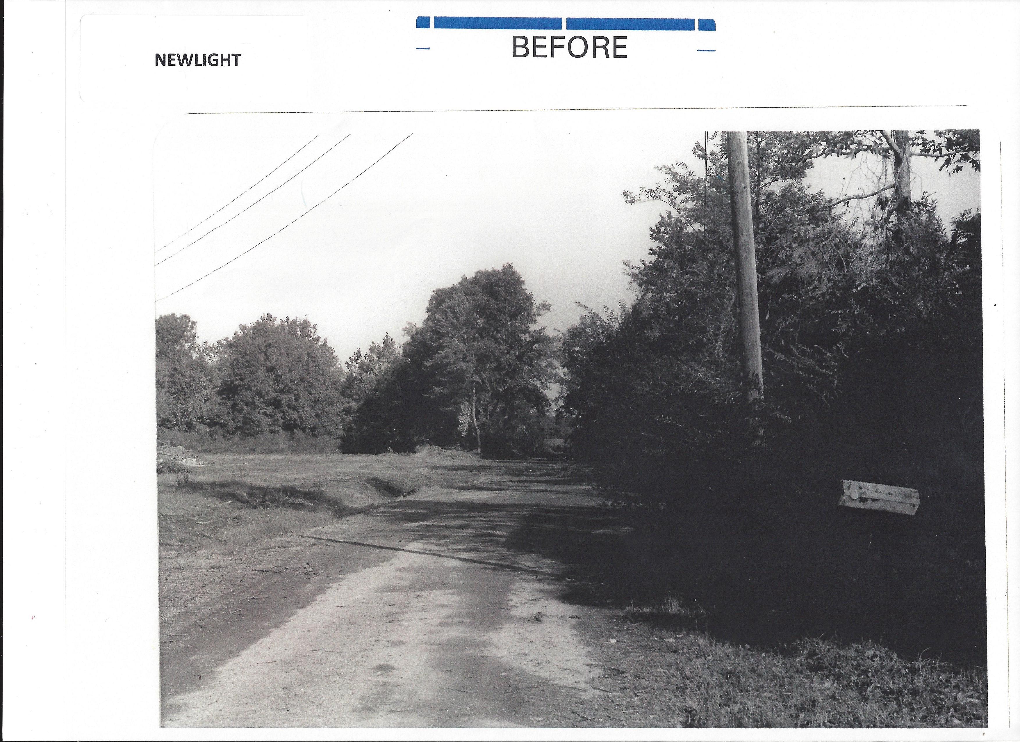 Newlight - before1