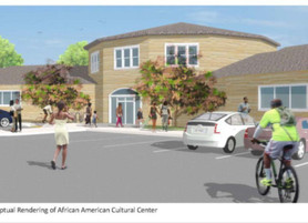 African American cultural center plan taking shape in Virginia Beach
