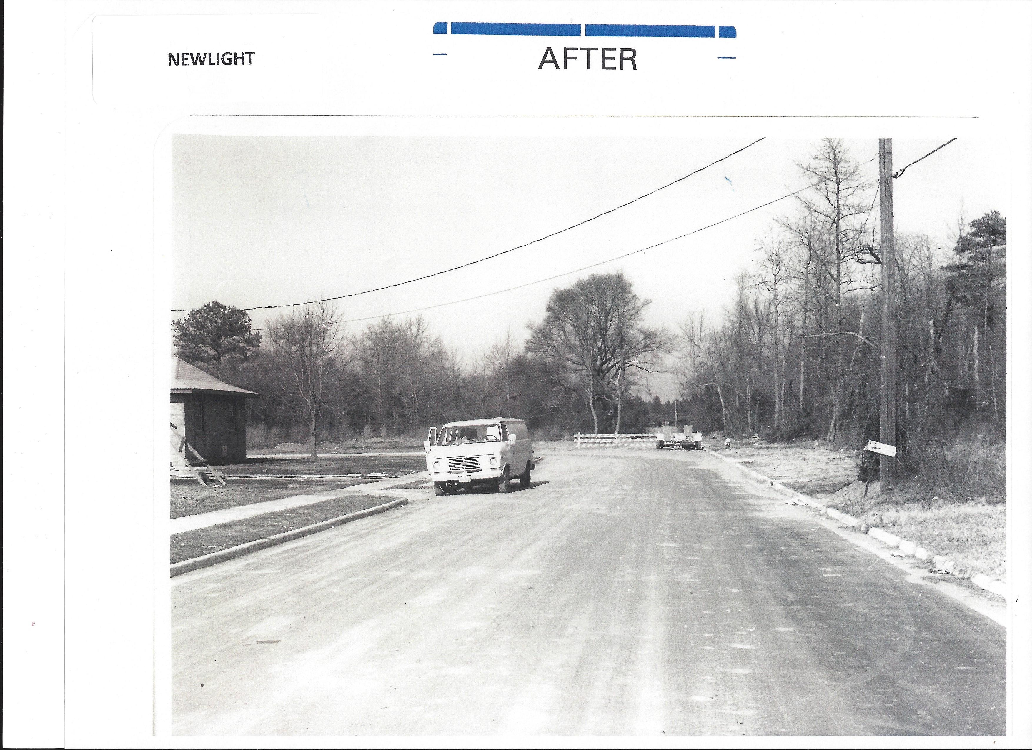 Newlight - after1
