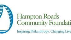 VAACC Receives $8,000 Grant from the Hampton Roads Community Foundation