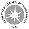 profile-silver2020-seal-350x350.png