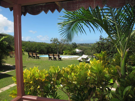 view from single room cottages.jpg