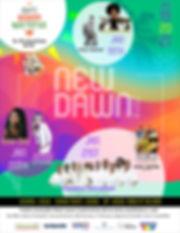 naniki-Music-Festival_A-New-Dawn-Flyer.j