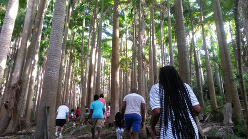 group on nature path.jpg