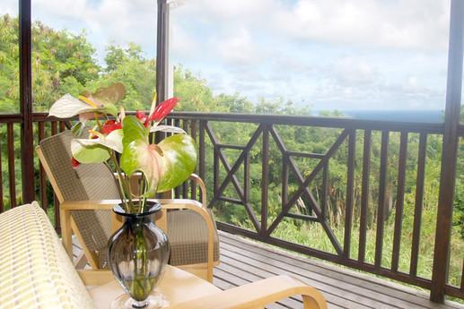 verandah view.jpg