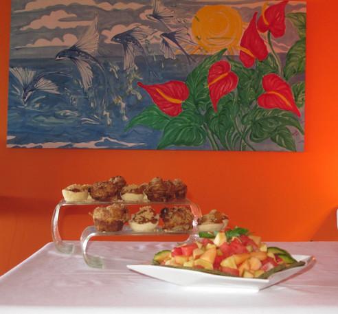 culinary display.jpg