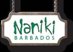 Naniki Logo.png