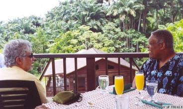Jan 20 2006 015.jpg