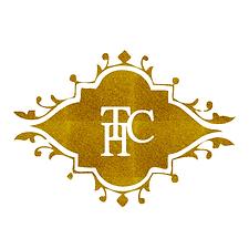 Cópia_de_Logo_TCH_2019.png