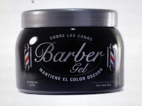 Gel Barber 350 gr