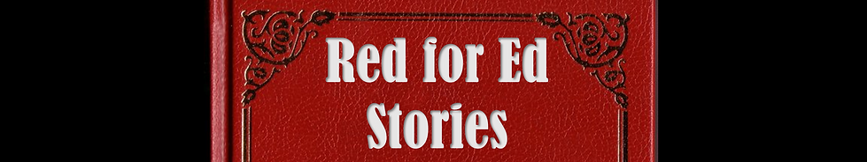 Red4Ed Stories.png