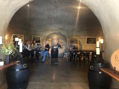 Wine cave tour2.jpg