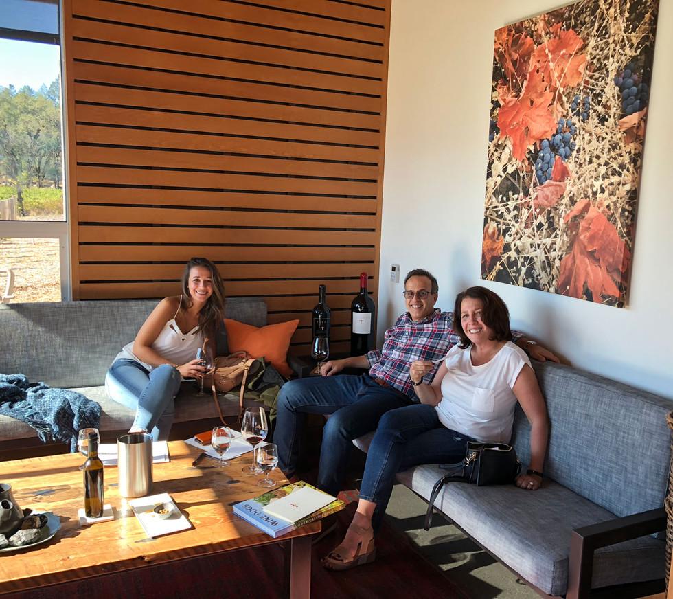 3-Guests-Relaxing.jpg