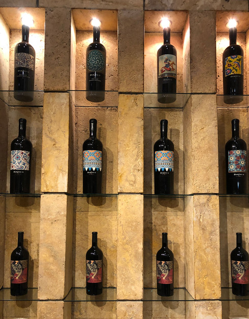 Darioush-Bottles-Wall.jpg