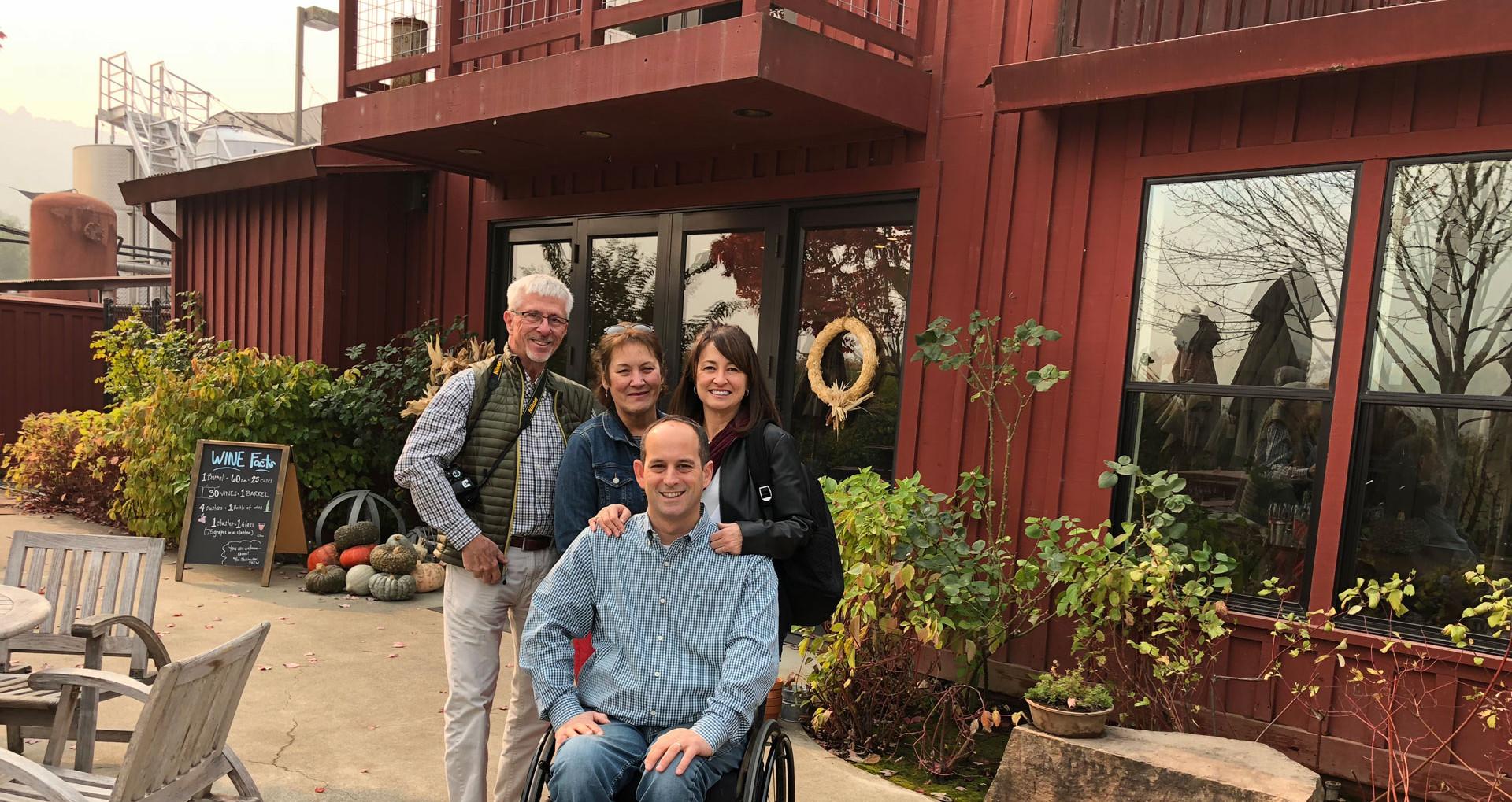 4-Guests-Wheelchair.jpg