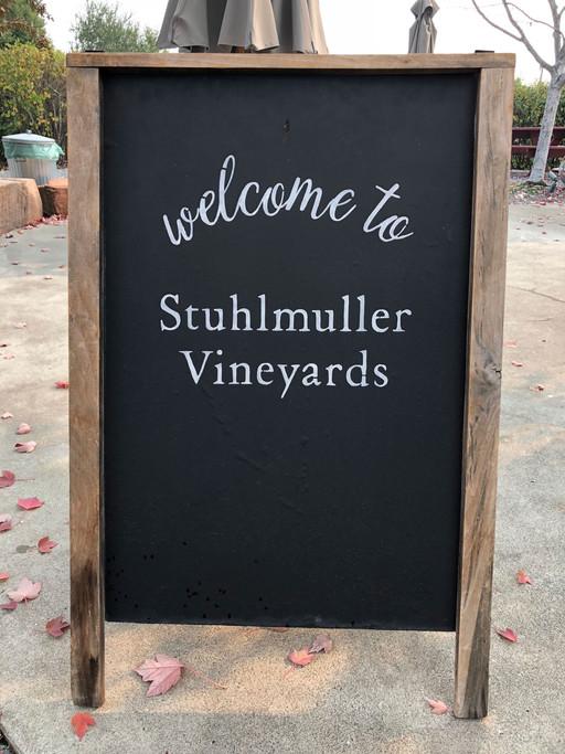 Stuhlmuller-Welcome-Sign.jpg