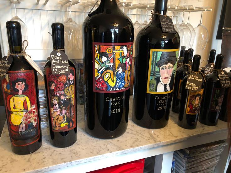 Charter-Oak-Bottle-Art.jpg