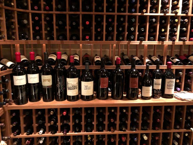 Bottles-Cellars-Display.jpg