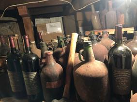 Charter-Oak-Basement-Bottles.jpg