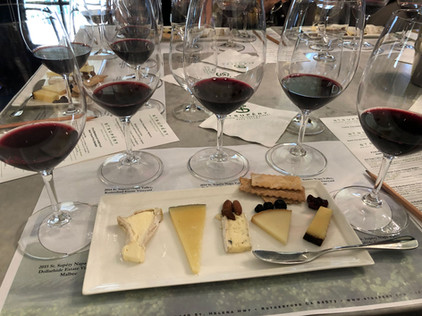 St-Supery-Red-Wines-Cheese.jpg