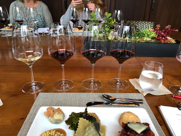 Experience-Flight-Wine-Food.jpg