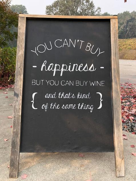 Stuhlmuller-Happiness-Sign.jpg