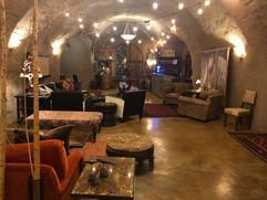 Wine cave tour5.jpg
