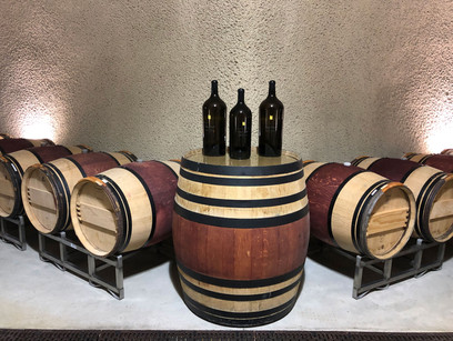 Cave-Barrels-w3-Bottles.jpg