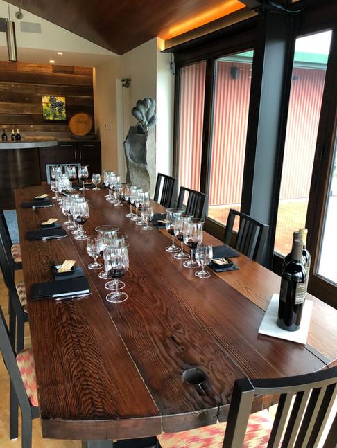 Table-Long-Dark-with-Glassware.jpg