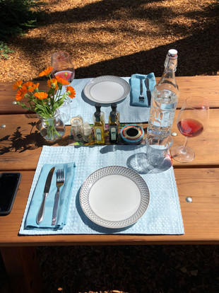 Picnic-Table-2-Settings-Blue.jpg
