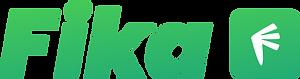 fika-logo-824d81b1e09a04aa2203d0a812dc8c