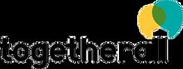 Togetherall-Logo-RGB.png