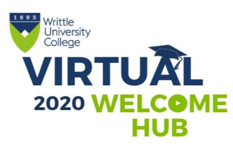 WUC_2020_Virtual_Welcome_Hub%C3%A2%C2%80