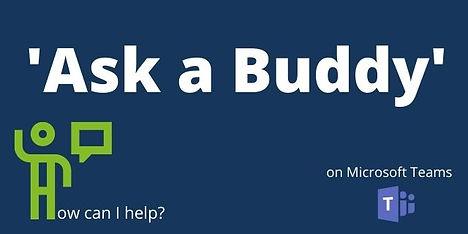 Ask a Buddy logo (2).jpg