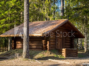 AdobeStock_357318231_Preview.jpeg