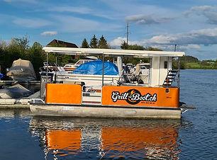 Grillboot.jpg